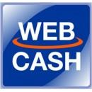 Webcash Payment Module