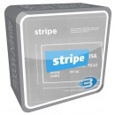 Stripe Payment Module (Reloaded)