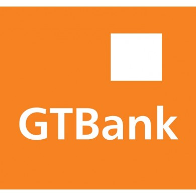 GTPay Payment Module
