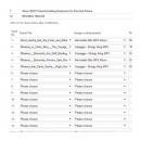 Prestashop Music Store and MP3 Preview Module