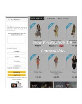 Prestashop Price & Order - Column Quote Form