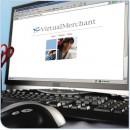 Virtual Merchant Payment Module