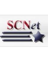 SCNet Payment Module