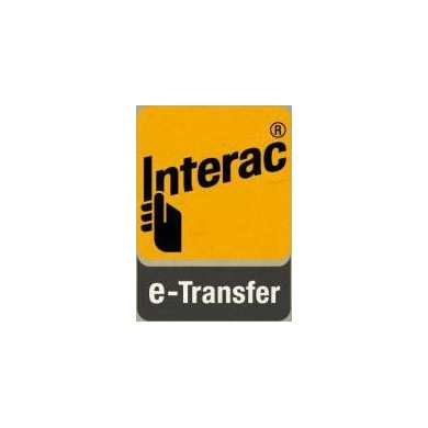 Interac Email Transfer Payment Module