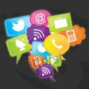 Social Media Modules
