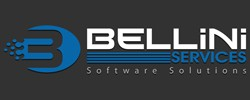Bellini Services Modules