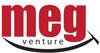 MEG Venture